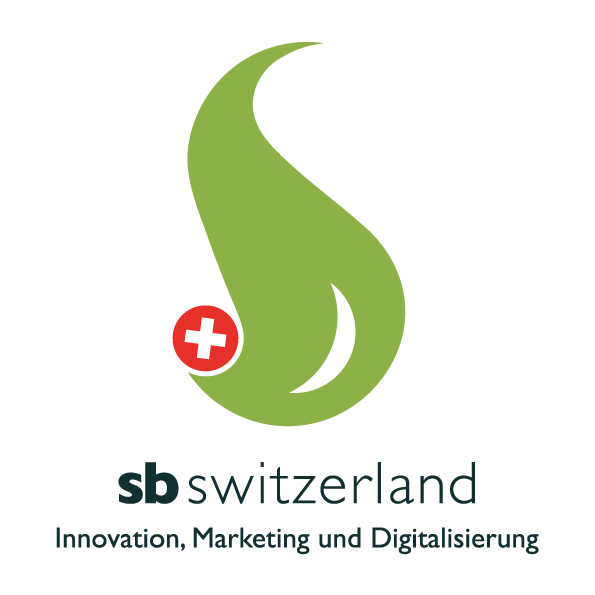 Logo sb switzerland